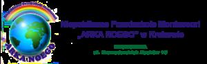 Niepubliczne Przedszkole Montessori Arka Noego w Krakowie
